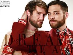 Dream Team Episode 1 - NakedSword Originals