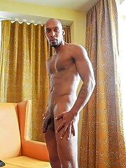 Ramsees - in Homo Porn Photos