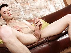 Loveable Lascivious Unpracticed Dude Stephan - Stephan Brown
