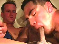 hot fresh gay adam with latino studs studs tyson and julian