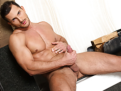 Males OF SUMMER - COLT Minute Stallion Solo Series, Scene 02