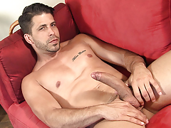 Guys OF SUMMER - COLT Minute Man Solo Series, Scene 01