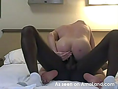 Gay Anal