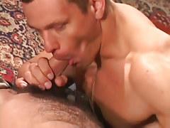 Blowjob Gay